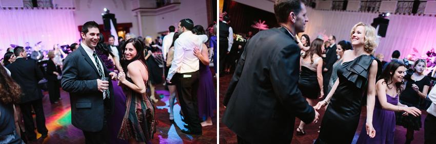 montreal jewish wedding
