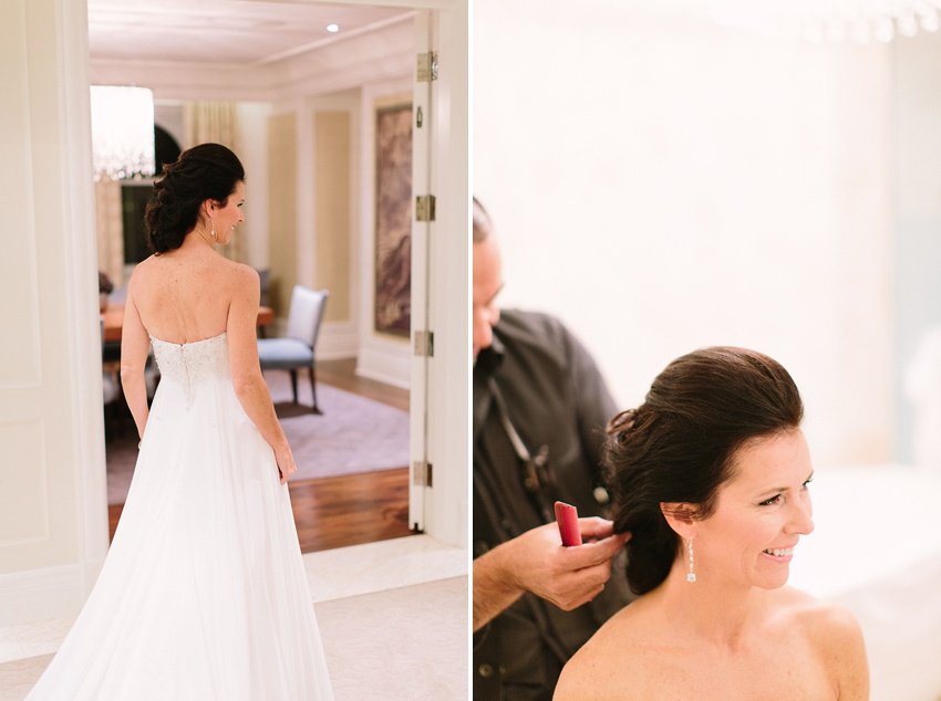 ritz-carlton wedding montreal