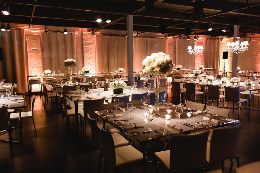 espace reunion wedding