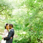 espace_reunion_wedding_019