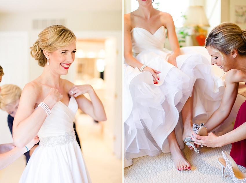 gatineau_wedding_004