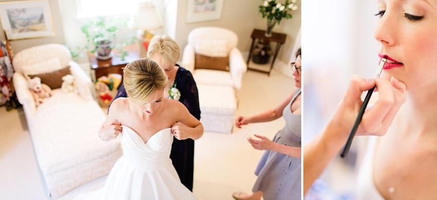 gatineau_wedding_005