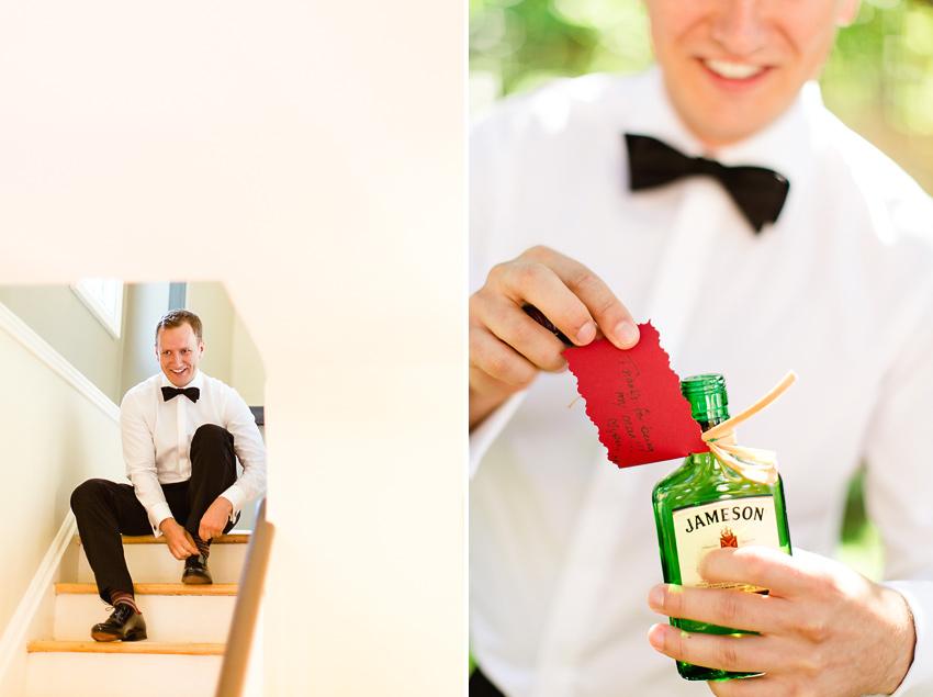 gatineau_wedding_007