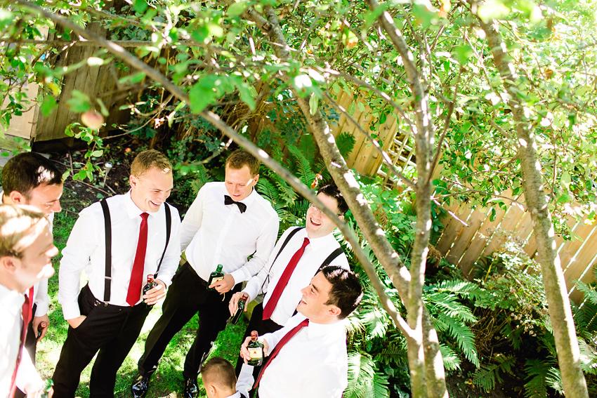 gatineau_wedding_008