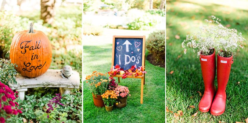 gatineau_wedding_009