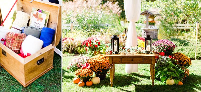 gatineau_wedding_012
