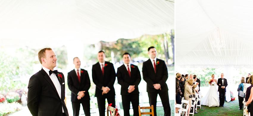 gatineau_wedding_013