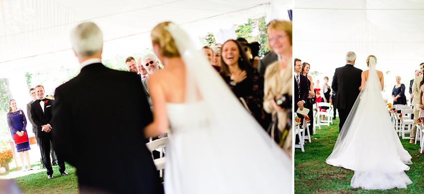 gatineau_wedding_014