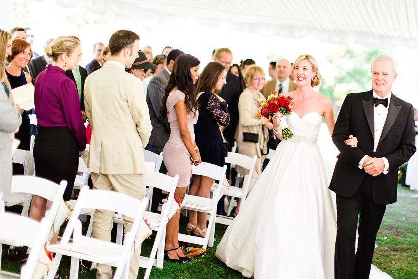 gatineau_wedding_015