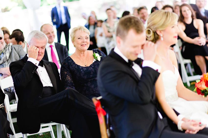 gatineau_wedding_016