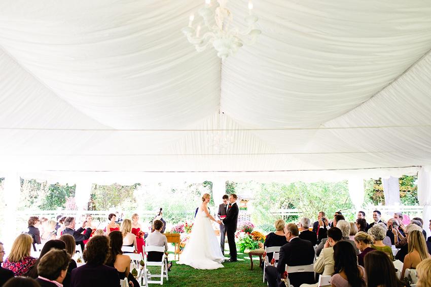 gatineau_wedding_017