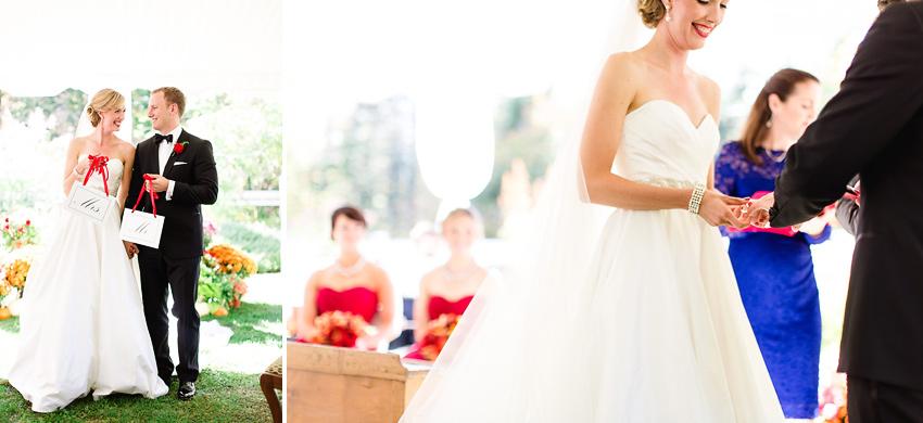gatineau_wedding_018