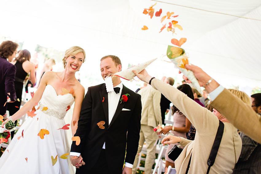gatineau_wedding_019