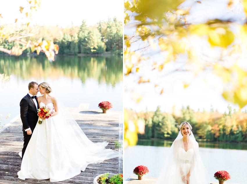 gatineau_wedding_020