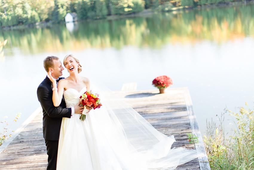 gatineau_wedding_021