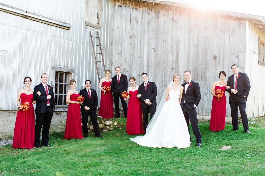 gatineau_wedding_022