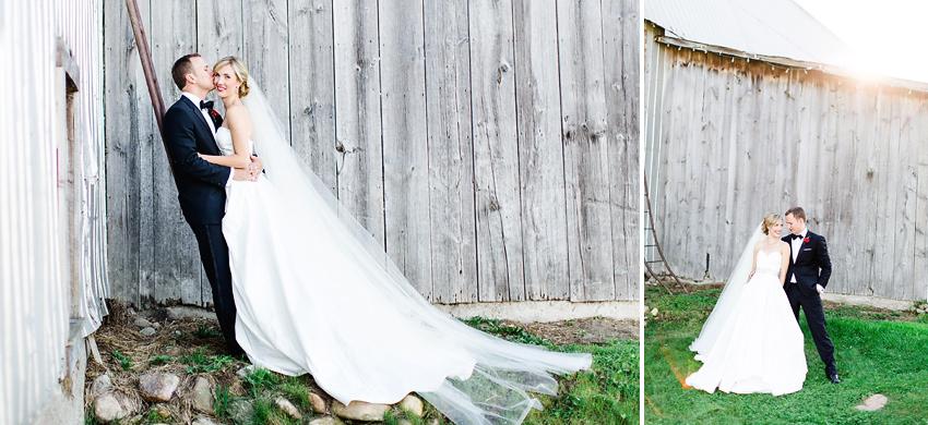 gatineau_wedding_026