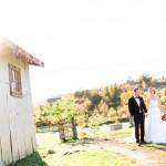 gatineau_wedding_027