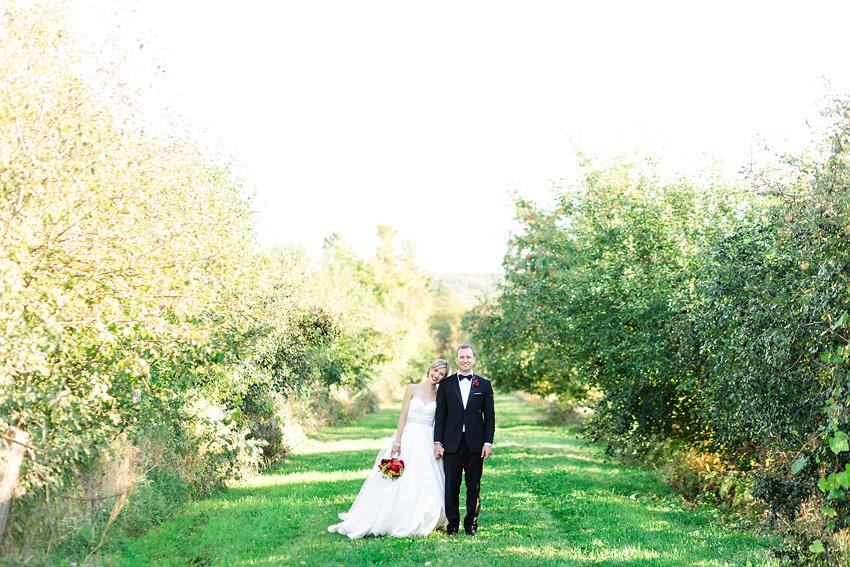 gatineau_wedding_028