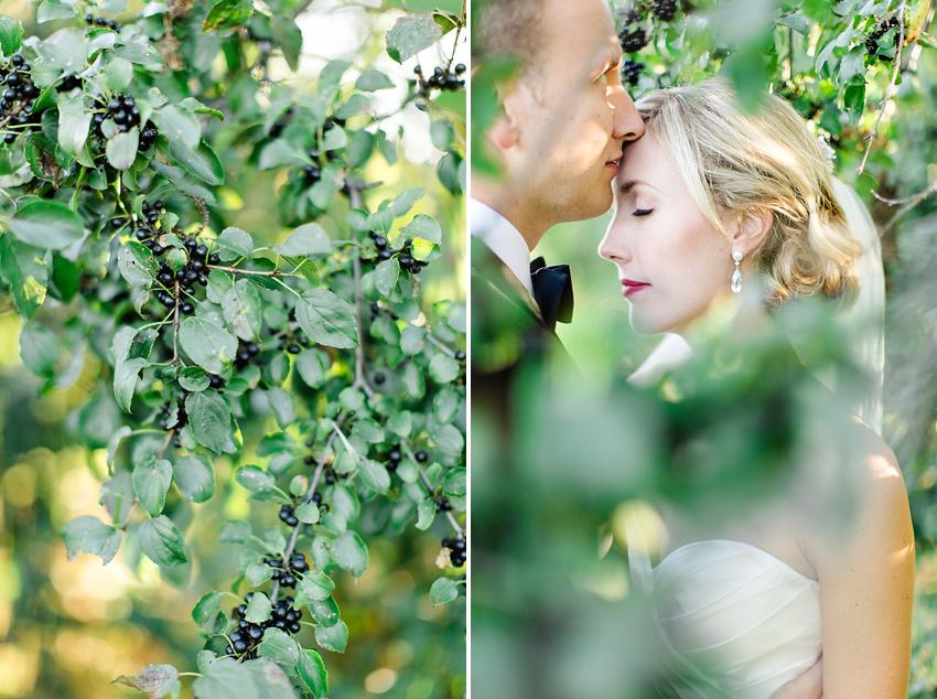 gatineau_wedding_029