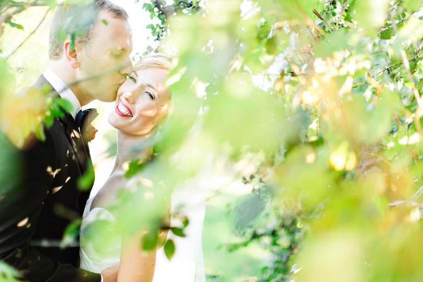 gatineau_wedding_030