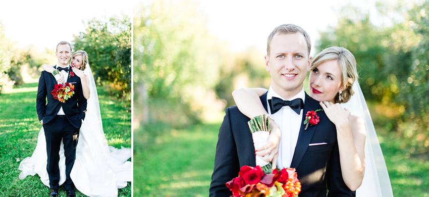 gatineau_wedding_031