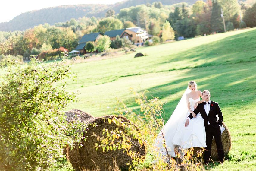 gatineau_wedding_032