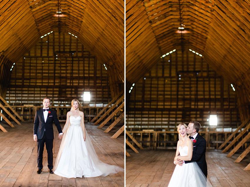 gatineau_wedding_033