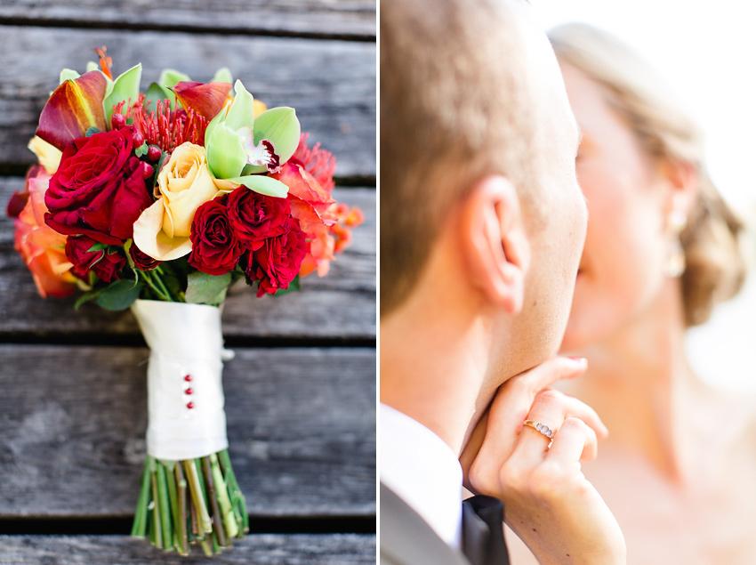 gatineau_wedding_043