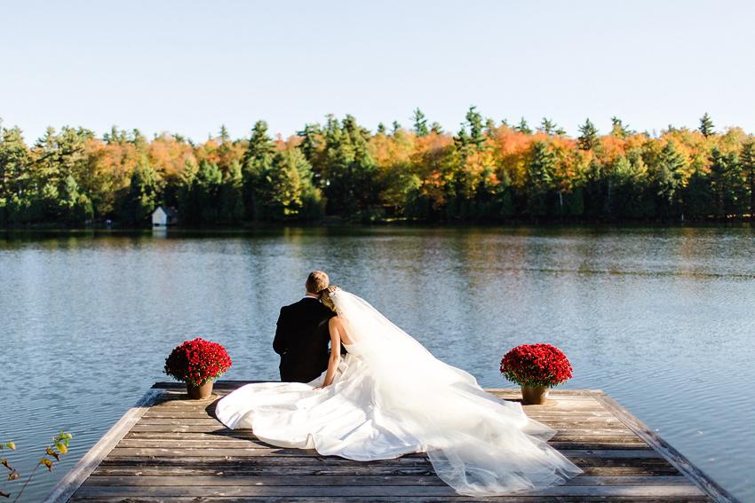 gatineau_wedding_046