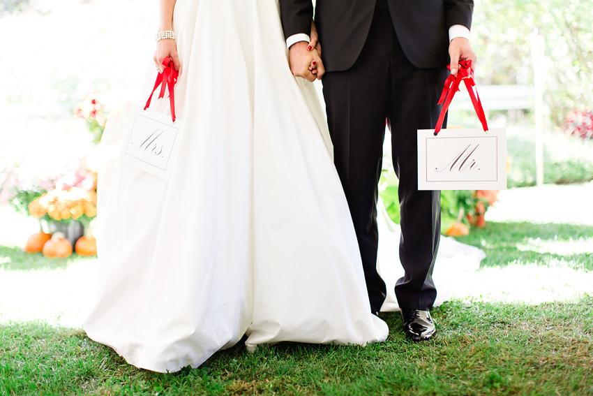 gatineau_wedding_049
