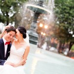 lion_dor_wedding_montreal_018