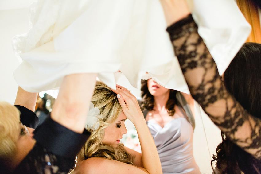 wedding_loft_montreal_002