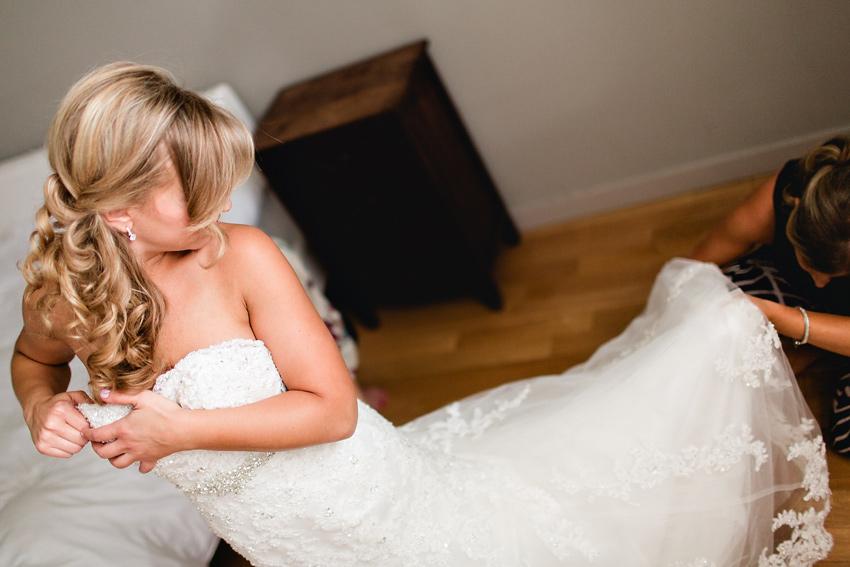 mariage_loft_003