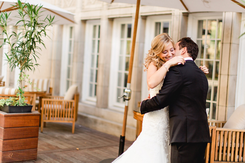 mariage_loft_008