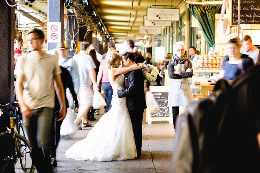 mariage_loft_015