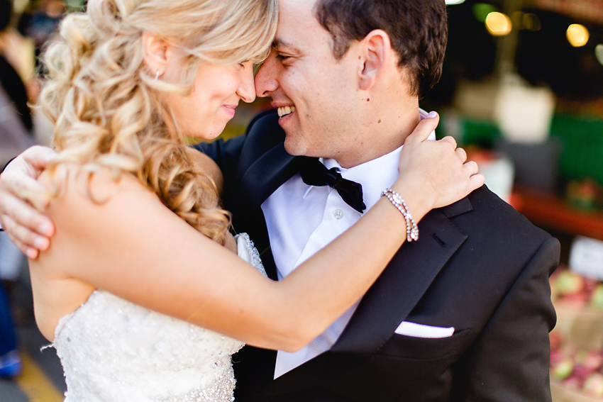 mariage_loft_016