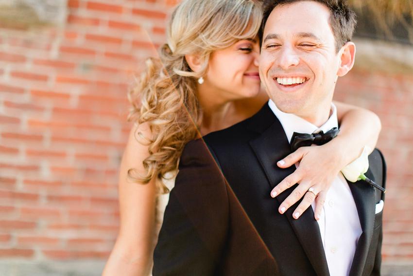 mariage_loft_018