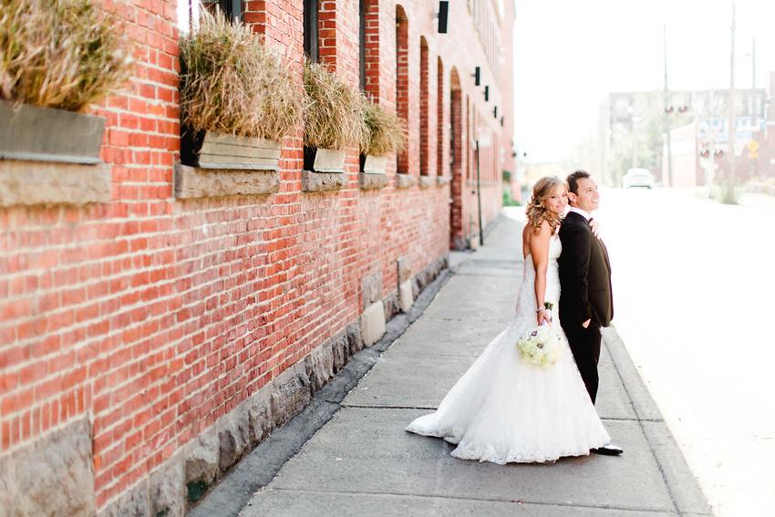 mariage_loft_020