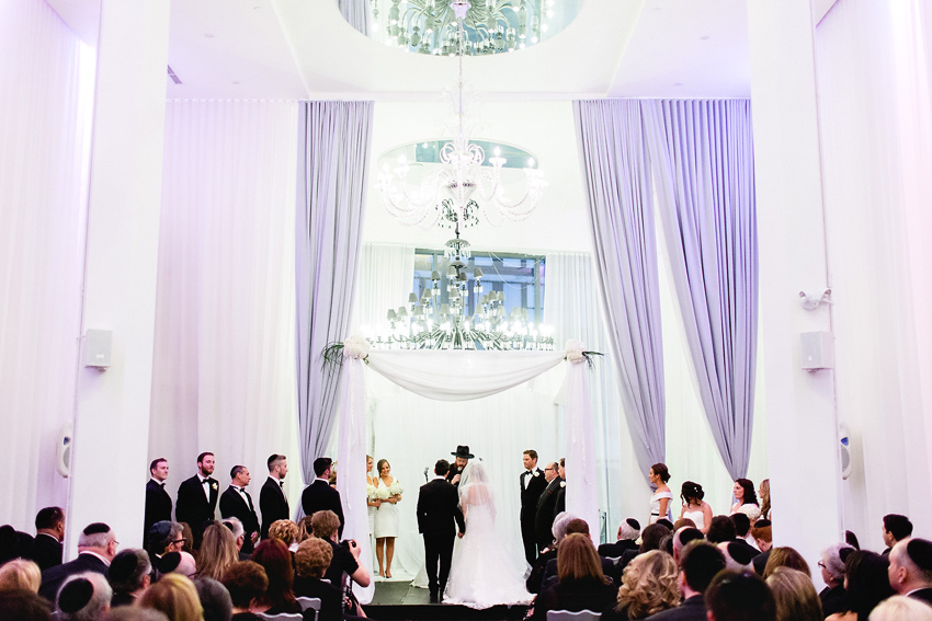 mariage_loft_025