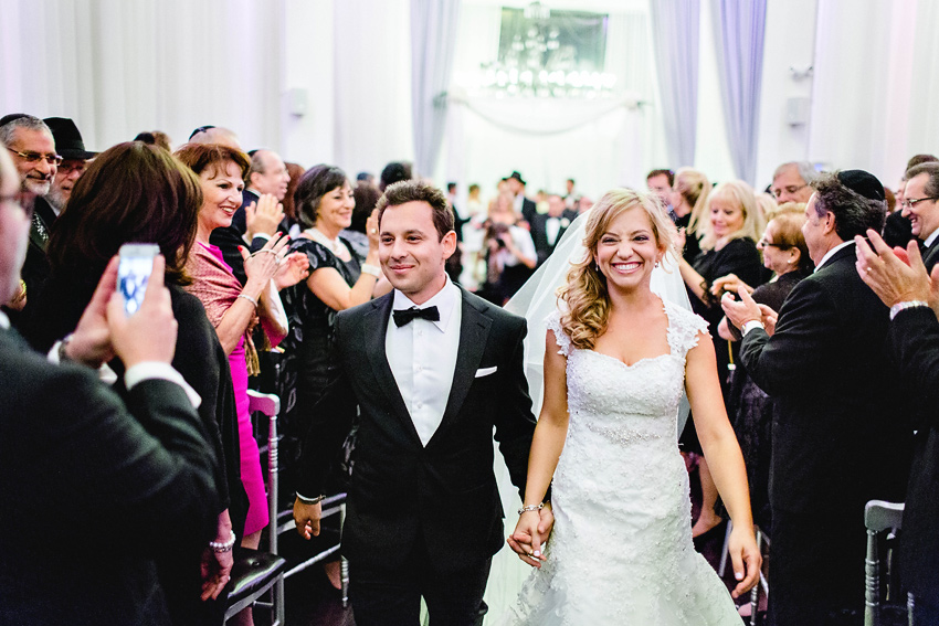 mariage loft montreal