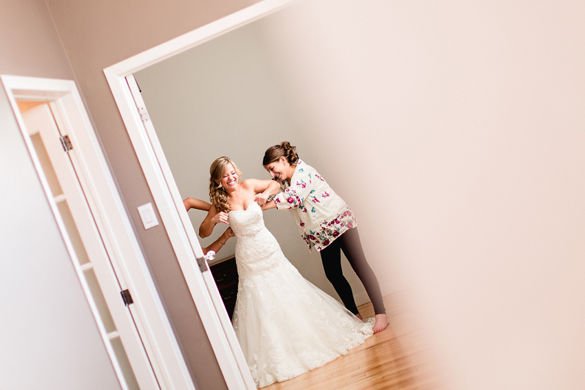 mariage_loft_050