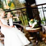 quintessence wedding mont-tremblant