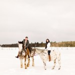 horse_ranch_engagement_session_001