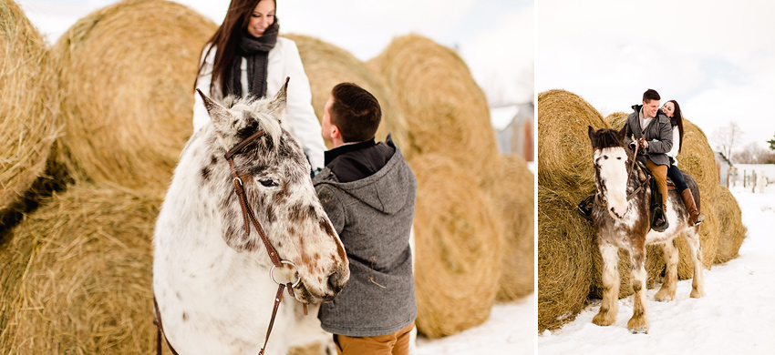 horse_ranch_engagement_session_002
