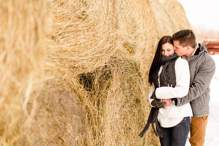 horse_ranch_engagement_session_003