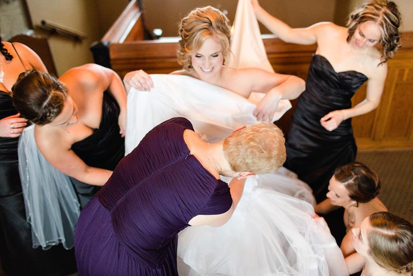 royal_ottawa_winter_wedding_005