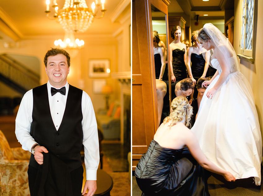 royal_ottawa_winter_wedding_007
