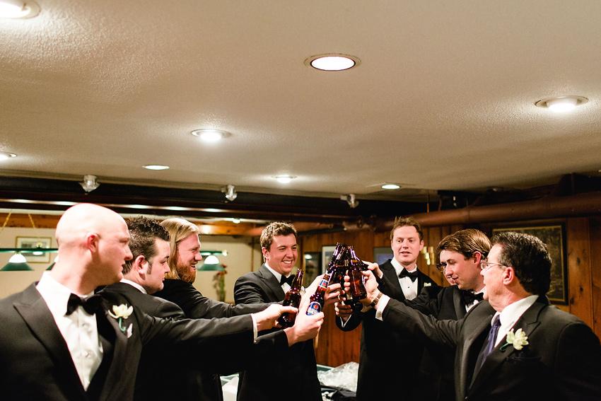 royal_ottawa_winter_wedding_011