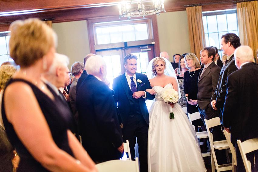 royal_ottawa_winter_wedding_013